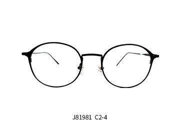J81981